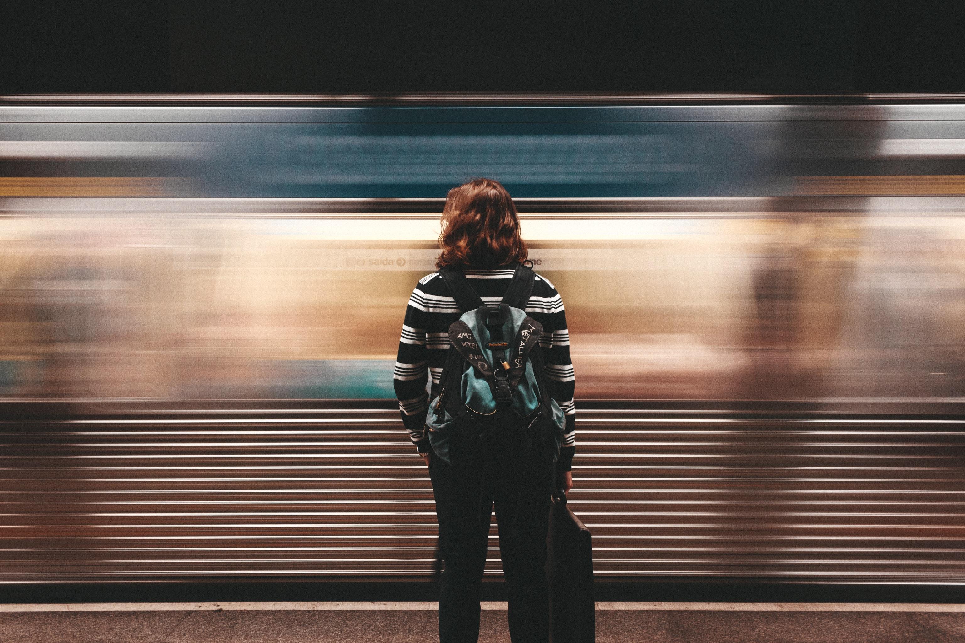 Cinco cafeterias-coworkings perto de estações do metrô ou da CPTM