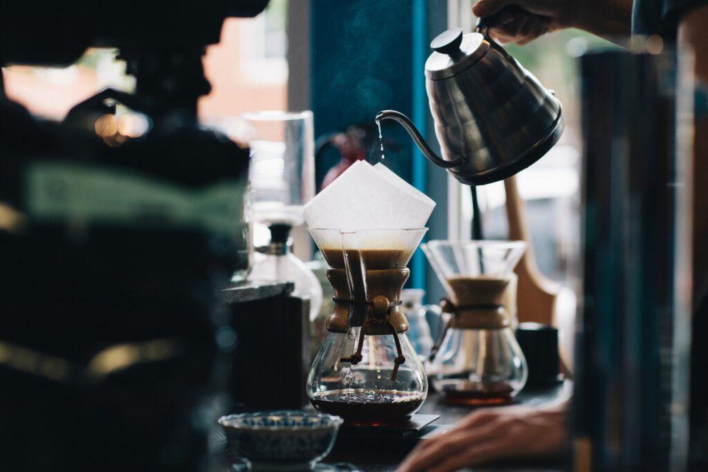 chemex_cafe