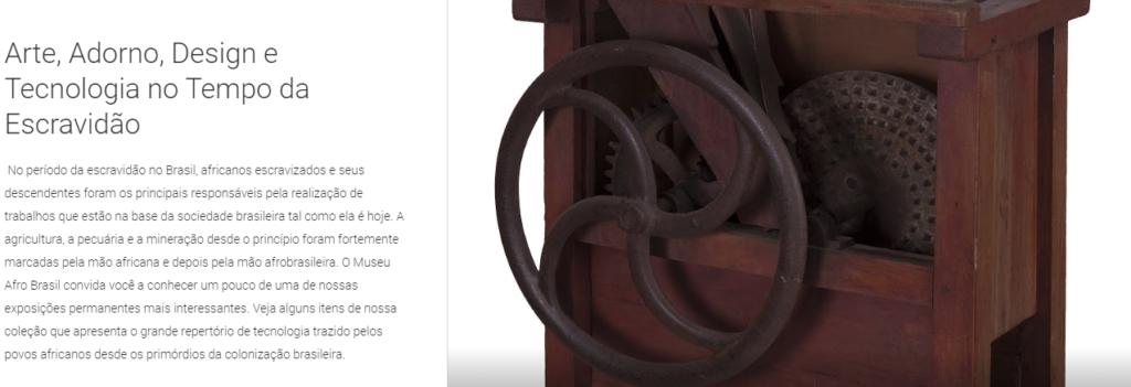 museu-afro-brasil-sp-tour-virtual-painel