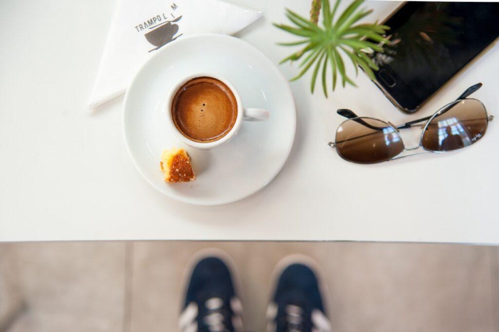cafe_saúde_curiosidades_historia_dicas