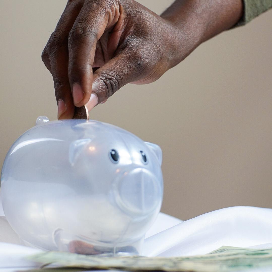 Gestão financeira: 3 guias para superar desafios
