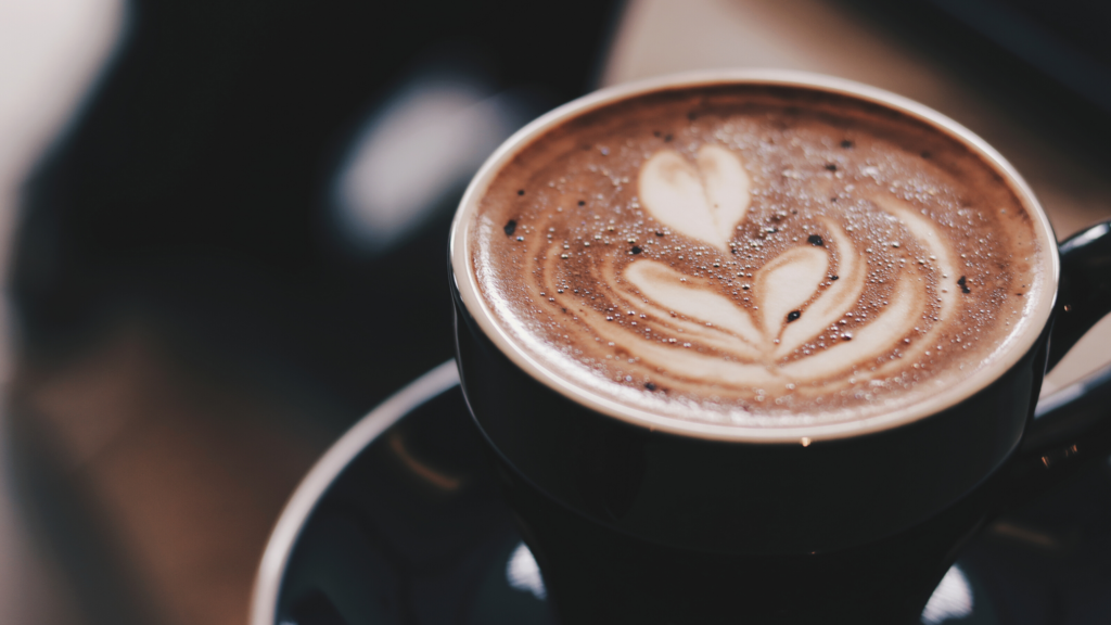 café_franz_consolação