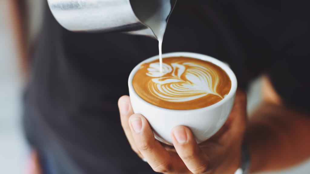 cafe_cafeteria_consolação_paulista_sp_lista_melhores