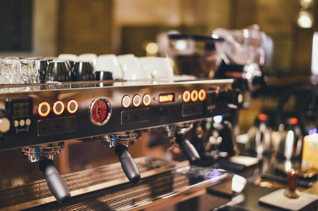 cafeteria_maquina_expresso_cafe+consolação_paulista_loja