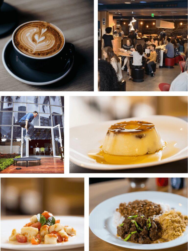Trampolim_café_restaurante_consolação_paulista_sp