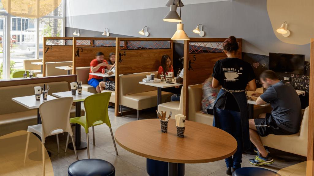 cafeteria_aula_inglês