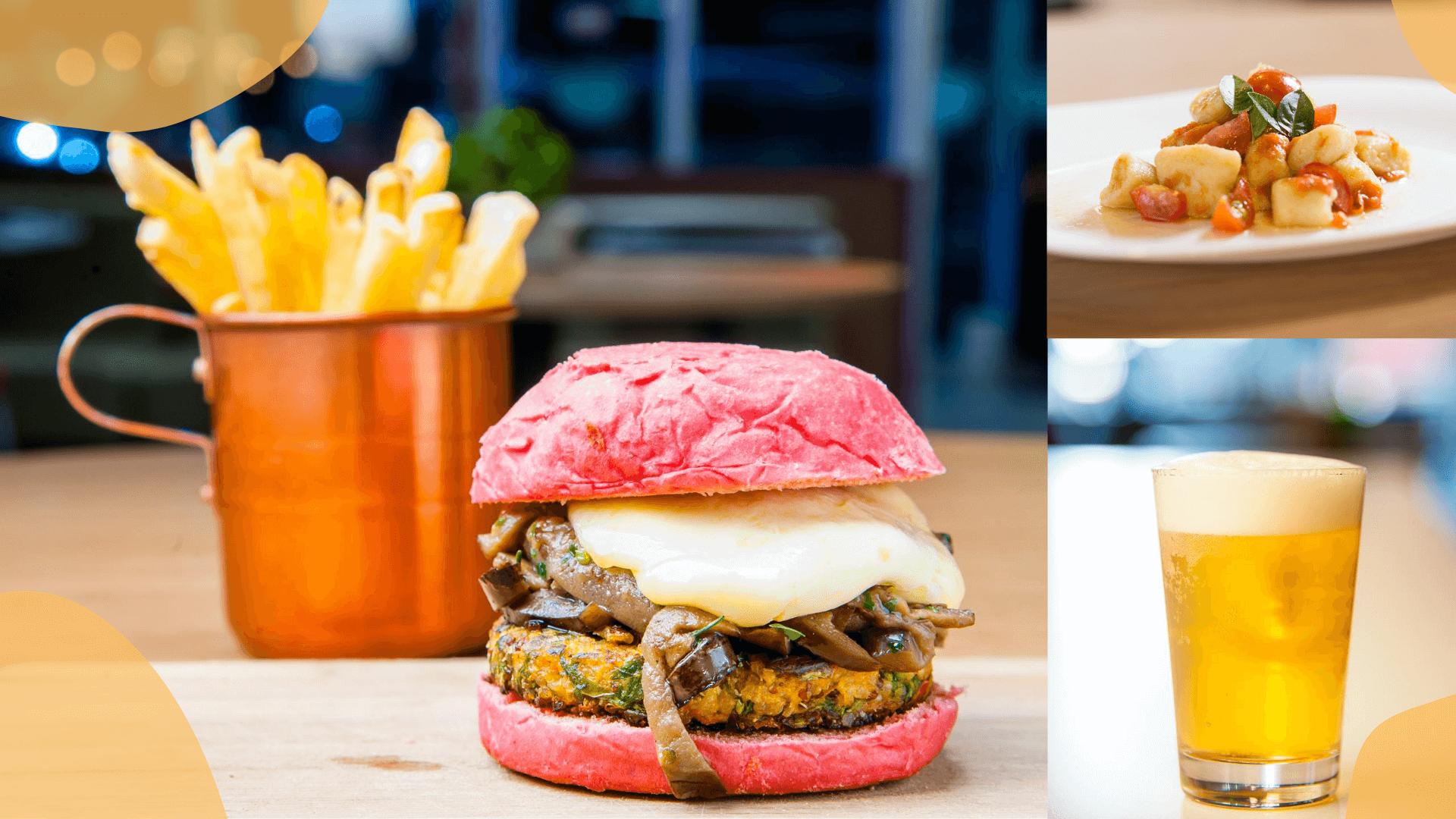 Restaurantes baratos na Consolação: 20 dicas